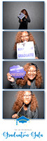 Photo Booth Strips